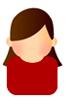 蓄膿症症状を試した口コミ・評判・効果や体験談その1