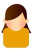 蓄膿症症状を試した口コミ・評判・効果や体験談その2