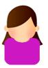 蓄膿症症状を試した口コミ・評判・効果や体験談その3